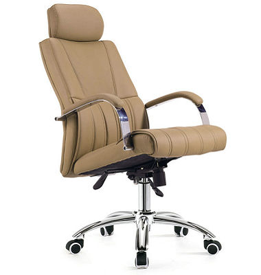 China modern furniture office chair RF-O003A