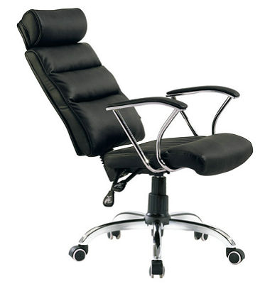 colors high ofm office fabric arm chair mfo back htm retractable