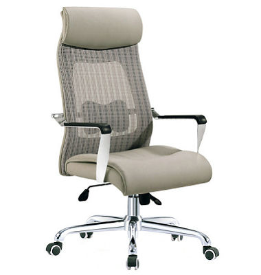 2014 manager chairs, office chairs, office furniture RF-O217A