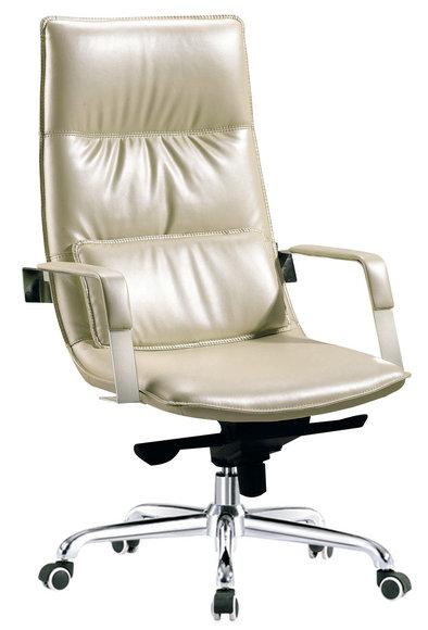 cute office chair. office furniture executive chairs leather chair modern cute c