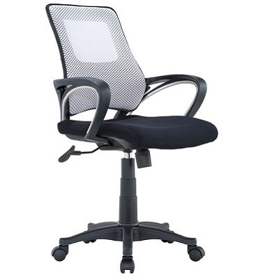2014 NEW office chairs RF-OC100