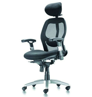 High Quality Herman Miller Mesh Office Chairs RF-OD16