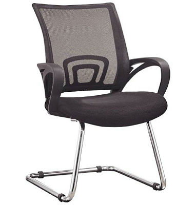 2014 office conference chair RF-OC12D