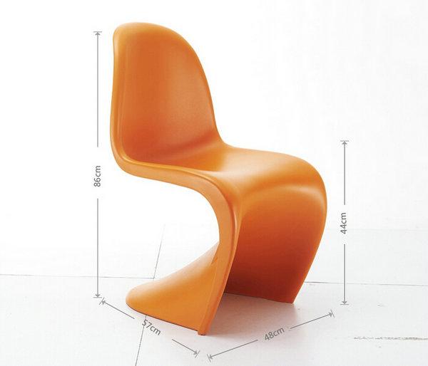 Modern Design Chairs. 55 Modern Design Chairs