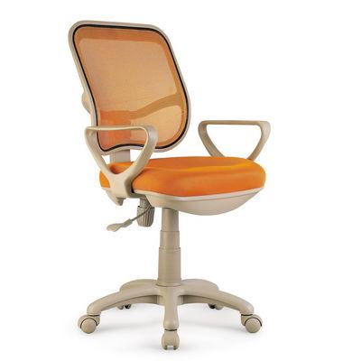Fashion high quality fabric mesh office chair design