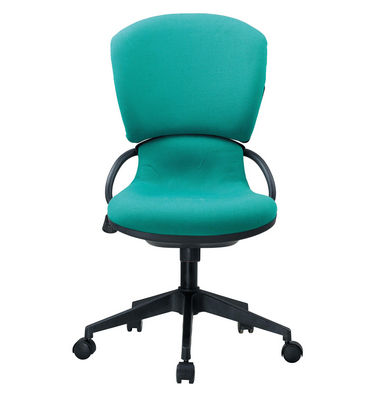 2015 New Design Hot Selling Mesh Office Chair Meeting training chair