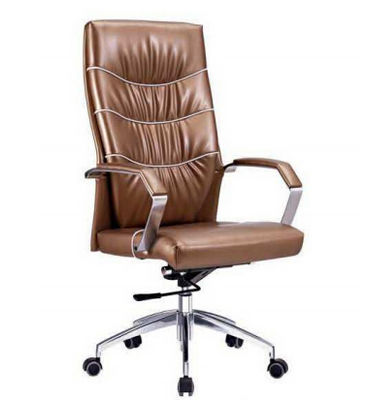 professional supply famous designer luxury design air conditioned office chair