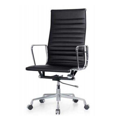 Modern New style Office chair/Office furniture/Furniture chair with PU leather