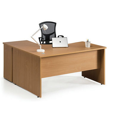 Modern Style Good Quality Executive Office Table Specifications