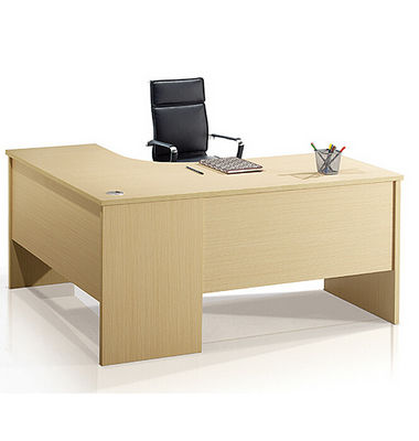 Superieur Office Furniture China Supply Executive Office Desk, Modern Executive Desk  Office Table