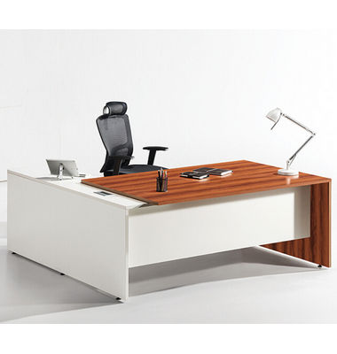 new 2015 executive office table design luxury modern executive