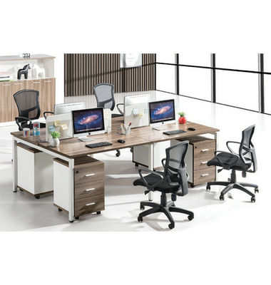 Modern office furniture top quality large luxury office table/ office desk /executive desk