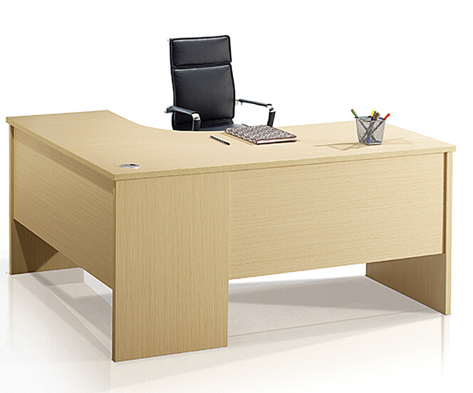 China supply executive office desk, modern executive desk office table