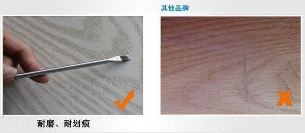 Office furniture office table products China