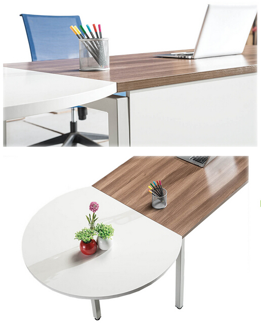 China Manufacture products office furniture office table design