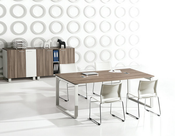 Conference Table Design Conference Table Modern Design