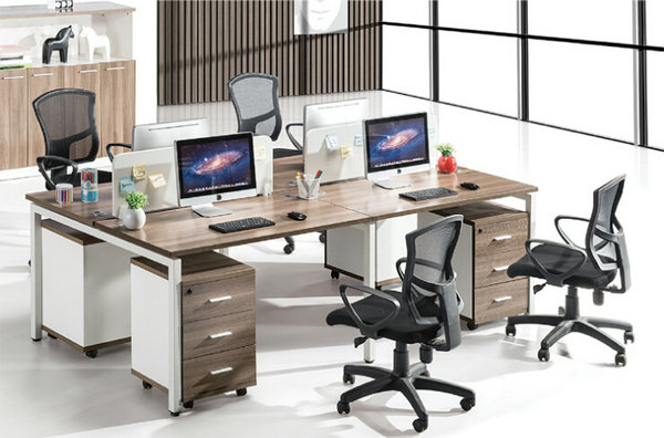 luxury office desk. modern office furniture top quality large luxury table desk executive r