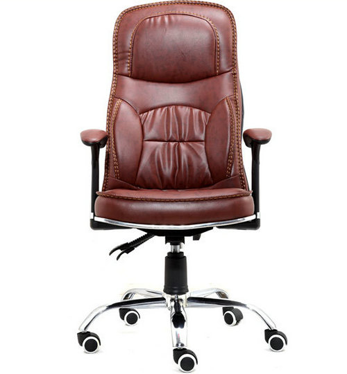 High Quality Guest Chair Absolutely Competitive Lower Easy To Assemble And Maintain Density Foam Environment Friendly Green Product