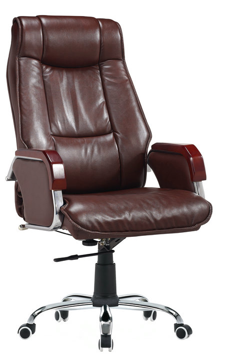 leather office chair antique office chairrocking office chairsleather seats antique chairs antique leather office chair