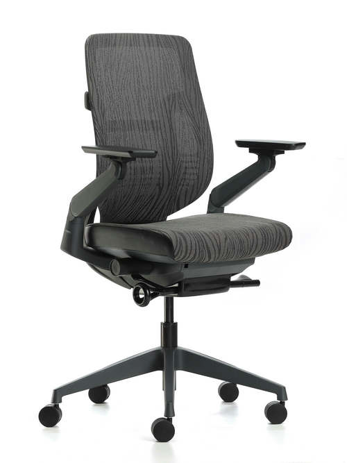 supplier of office chair office chair made in china ergonomic